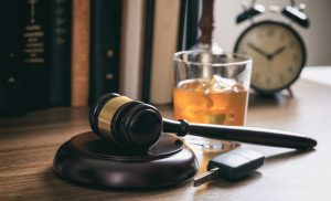 Jersey Shore DUI Attorneys Suggest You Think Before You Drink and Drive