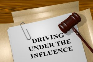 How Can I Be Charged With a DUI in Sea Girt, NJ, When I Don't Even Drink?