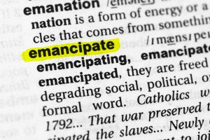 Important Facts You Should know About Emancipation in New Jersey