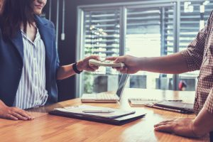 Wall Township Divorce Lawyer Helps You and your Support Agreement Together Through Difficult Times