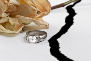 Defining Interspousal Gifts with the help of a Divorce attorney in Brick NJ