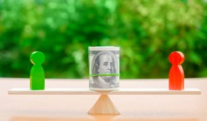 Division of Marital Assets Attorneys Monmouth and Ocean County NJ