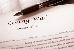 How do I Manage my Estate Plan in a Divorce?