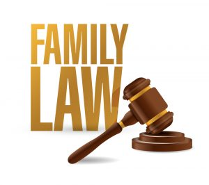 Typical Areas of Divorce Settlements That Often Warrant Modification in New Jersey