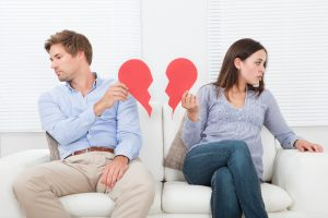 9 Things Worth Fighting For When You Divorce
