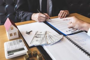 10 Financial Strategies & Wellness Tips to Prepare You for Your NJ Divorce