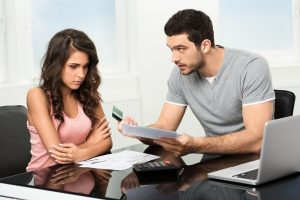 Your Experienced Attorney helps Identify Signs of Financial Abuse in Monmouth and Ocean County NJ