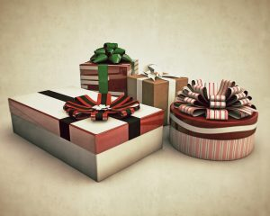 Are Gifts or Loans Received from Family Considered Marital Property in a Divorce?
