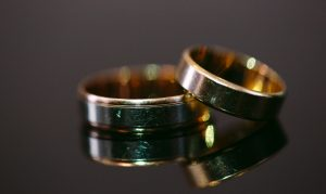 What Are the Divorce Requirements in New Jersey?