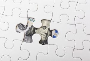 Hidden Assets during the Divorce Process in Ocean and Monmouth County NJ