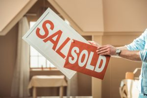 Short Sales vs Foreclosures Monmouth and Ocean County Real Estate Attorneys