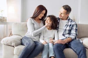 International Adoption Process in New Jersey