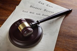 Consult an experienced Estate Attorney in Brick or Sea Girt NJ to protect your interests
