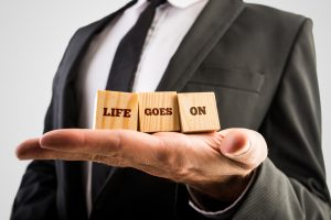 Family Law Attorneys Help you Build your New Life after Divorce Brick, NJ