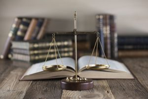 Manasquan NJ Traffic and Municipal Court Attorneys