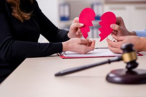 How Does a Marital Separation Agreement Differ From a Post-nuptial Agreement?