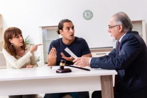 How Can I Enforce a Family Court Order or Marital Settlement Agreement in NJ?
