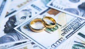 Financing Your Ocean County Divorce