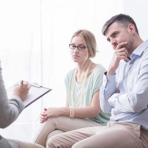 Advantages of Mediation and Arbitration in NJ