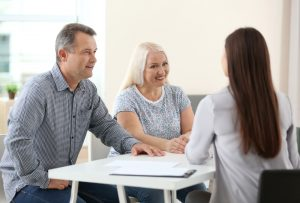 Can A Mid-Marriage Agreement Prevent An Early Divorce?