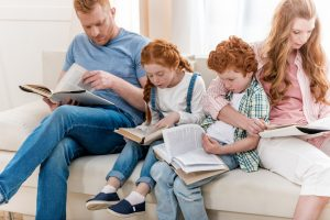 Coparenting Vrs Pararell Parenting in High Conflict Divorce Cases