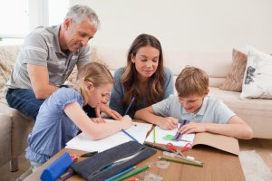 Contact a Child Custody Lawyer in Brick and Sea Girt NJ Today