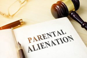 Parental Alienation Impacts Child Support and College Payment Monmouth and Ocean County NJ