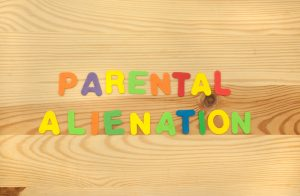 Signs of Parental Alienation Lawyers Monmouth and Ocean County NJ