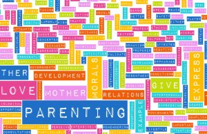 Get in touch with a Wall Township Parenting Time and Family Law Attorney Today
