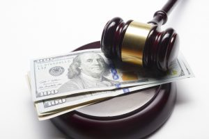 Paths to Paying For Your Ocean or Monmouth County Divorce