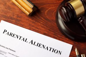 Parental Alienation, Divorce and Custody Attorneys