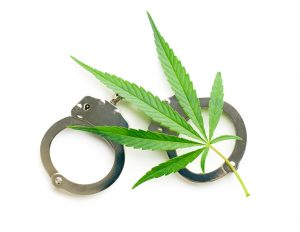 Marijuana Possession Lawyers Ocean County NJ