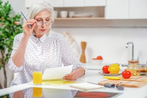 Power of Attorney Lawyers Ocean and Monmouth County, NJ