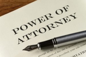 Contact an Experienced Estate Planning and Administration Lawyer to Draft your Power of Attorney