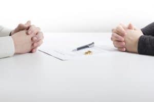 Uniform Premarital Agreement Act: Section 38