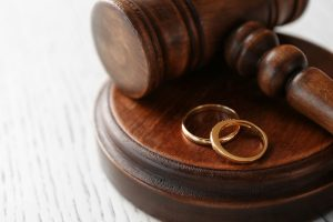 Reach out to a Monmouth and Ocean County PreNup Attorney