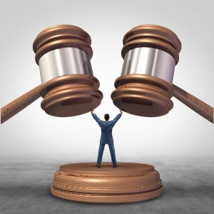 Experienced Monmouth County Attorneys Explain the Pretrial Intervention Process