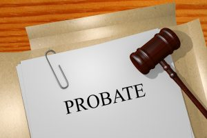 Probate and Estate Attorneys Ocean County and Monmouth Counties, NJ