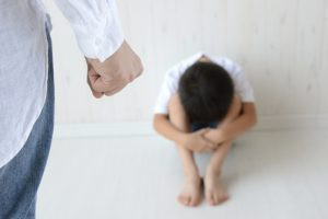 Contact a Battered Child Syndrome and Domestic Violence Lawyer in Ocean County Today