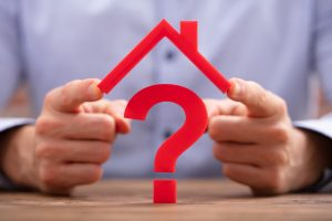 REAL ESTATE FAQs