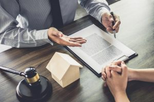Why You Should Hire An Experienced Ocean County, NJ Residential & Commercial Property Lawyer
