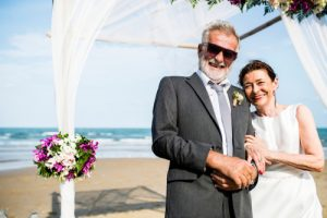 Prenuptial Agreements for Those Considering Remarrying in Ocean and Monmouth County