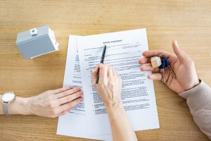 Landlord Rights Attorneys Brick and Sea Girt New Jersey