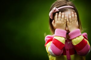 What Are the Consequences of Parental Alienation?