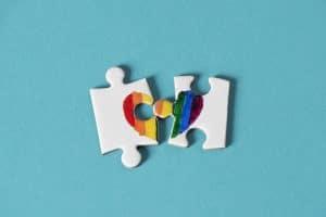 Brick and Sea Girt NJ Same-sex Divorce Attorneys