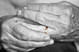 Other Challenges face by Older Divorcing Couples