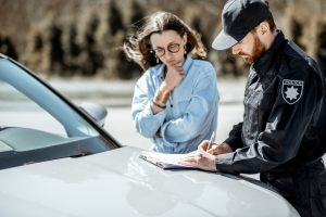 Field Sobriety Checkpoints: Brick and Se Girt Criminal Attorneys Discuss Your Rights