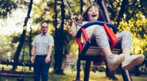 Divorce and Children with Special Needs Attorneys Monmouth and Ocean County NJ
