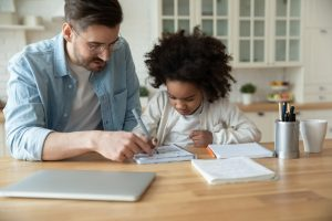Can Adoption Strengthen My Parental Rights as a Stepparent in New Jersey?