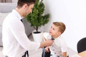 Therapeutic Supervised Visitation Custody Attorneys Brick and Sea Girt NJ